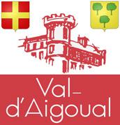 Val-d'Aigoual